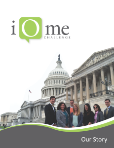 iome-single-pages-marketing version_Page_1