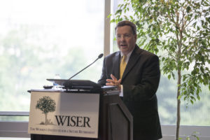 iOme Challenge WISER Forum June 28, 2016