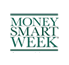 Money-Smart-Week-Logo